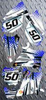 motocross bike graphics motocross graphics kits numberplate decals dirt bike graphics