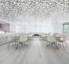 Zen Interiors Beijing Zen Interior Restaurant Design Design For Abu Dhabi