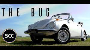 1979 vw volkswagen beetle convertible volkswagen beetle convertible 1979 test drive in top gear scc