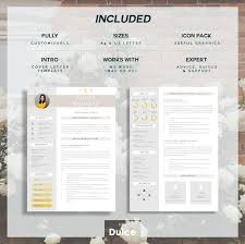resume templates for mac text edit double space 11 best resumes images on pinterest creative curriculum