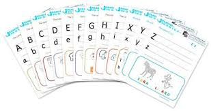 reading and phonics worksheets for kids printable phonics activities