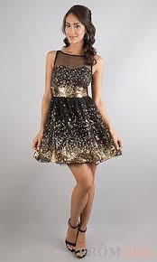 sorority formal dresses winter formal dresses rufana fana