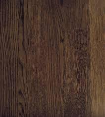 wood flooring stain colors kashian bros carpet and flooring