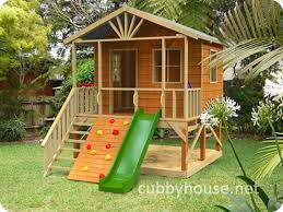 Backyard Play Houses by 21 Best Images About Backyard Playground On Pinterest Games