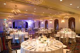 new hshire wedding venues wedding venues in portsmouth nh weddings wentworth