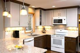 Price Of Kitchen Cabinets Home Depot Kitchen Cabinet Estimator Kitchen Cabinets Pricing