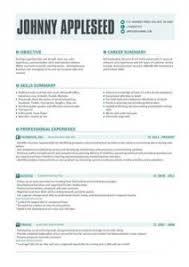 modern professional resume templates 40 best free resume