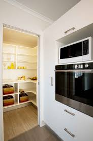 kitchen designs with walk in pantry walk in pantries and sculleries are high on wish lists