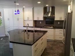kitchen remodel kitchen and bath showroom