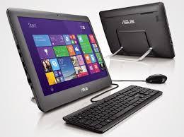 ordinateur de bureau tout en un asus tunisie asus annonce de nouveaux produits innovants pour début 2015