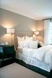 popular bedroom paint colors u2013 perfectkitabevi com
