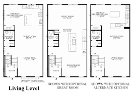 row home floor plans home designs toll brother pa toll brothers hampton toll