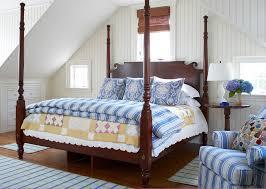 Wainscoting Ideas Bedroom Beadboard Wainscoting Ideas Tips Best Practices