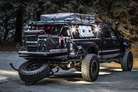 starwood motors jeep full metal jacket call of the wild from black desert to moab tread magazine