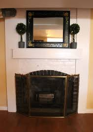 Mantel Topiaries - 129 best fireplace images on pinterest fall fall mantels and