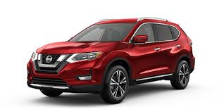 silver nissan rogue 2014 2018 nissan rogue colors and photos nissan usa