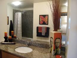 backsplash ideas for granite countertops hgtv pictures hgtv