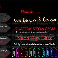 custom light up signs online shop neon sign music workshop neon light sign handmade neon