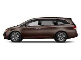 lease a honda odyssey touring best 25 honda odyssey lease ideas on 2013 honda