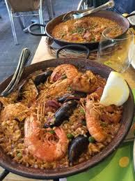 Toc De Cuisine - toc de mar picture of toc de mar barcelona tripadvisor