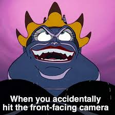 Memes Disney - 19 hilarious disney memes that will make you laugh every time