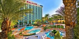 Atlantis Reno Buffet by Casino Hotel Deals Travelzoo