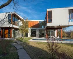splendid ideas exterior home design impressive design home
