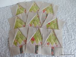 mini christmas tree quilt blocks a quilting life a quilt blog