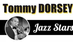 best of swing dorsey king of swing best big band for jazz sur