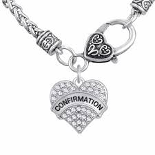 confirmation jewelry confirmation jewelry dress images