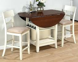 value city kitchen tables value city furniture kitchen sets dining room inspiring value city