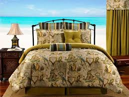 Design For Daybed Comforter Ideas Daybed Bedding Sets For Adults Design Ideas Home Designs Insight