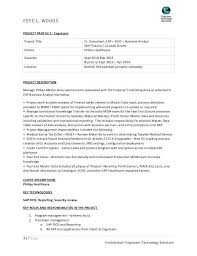 Business Analyst Roles And Responsibilities Resume Sap Fico Resume Sample Resume Templates Bus Driver By Machine