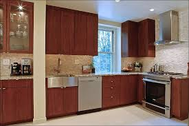 Used Cabinet Doors For Sale Kitchen Used Cabinet Doors Beadboard Cabinet Doors Kitchen