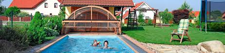 Hidden Patio Pool Cost by 52 Best Swimming Pool Track Glass Closure Retractable Swimming