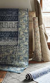 Luxurious Decorative Element 575 Best Decorative Accents Images On Pinterest Decorative