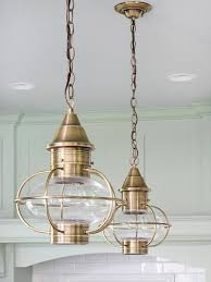 Nautical Kitchen Island Lighting The Lazy Days Of Summer Sinks Lights And Nautical Lighting