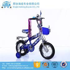 childrens motocross bikes kids u0027 bike type motocross bike kids motorbike kids motocross