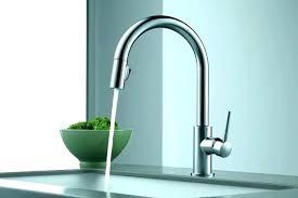 premier kitchen faucet premier kitchen faucets pentaxitalia com