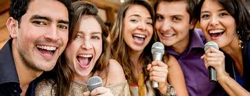 karaoke rentals all karaoke karaoke machine rentals karaoke party