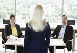 most questions in job interview difficult job interview questions revealed and how to correctly