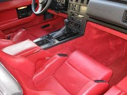 1993 corvette interior 454 best c 4 corvettes images on corvettes cars and