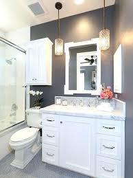 grey bathroom wall cabinets uk best ideas on master bath porcelain