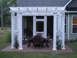 home design software roof pergola design marvelous free custom deck design software