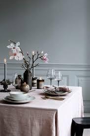 best 25 danish interior design ideas on pinterest danish
