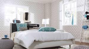 moderne tapete schlafzimmer braune tapeten fr schlafzimmer bequem on moderne deko ideen oder
