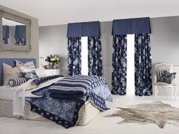 Curtains Decoration Bedrooms Modern Curtain Designs For Bedrooms Light Gray Curtains