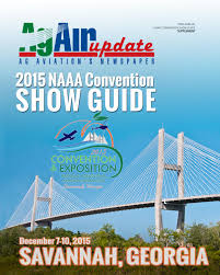 agair update 2015 show guide by agair update issuu