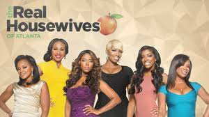 real housewives of atlanta season 9 revealed dig this tea rhoa