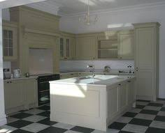 farrow and kitchen ideas farrow white tie bone bone white kitchen ideas